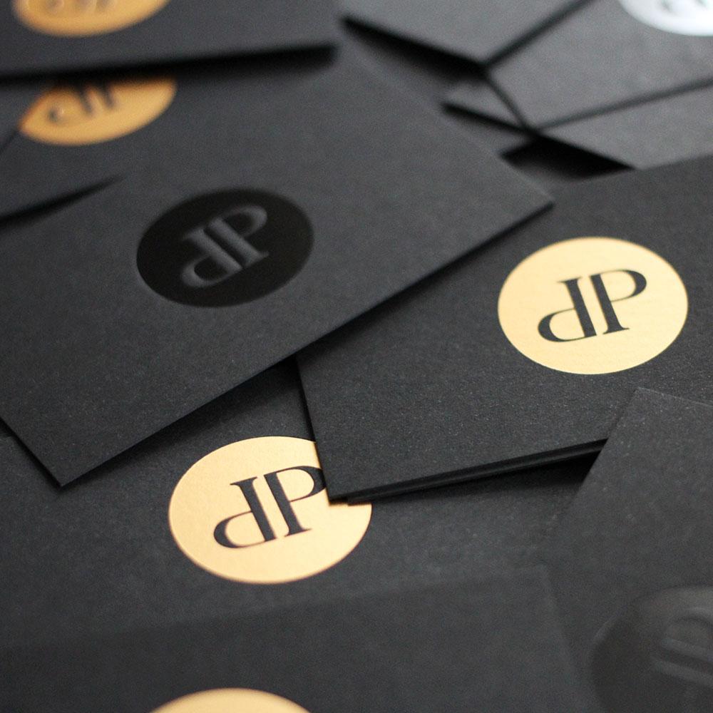 Druckerei Strausberg Design Werbeagentur Und Druckerei