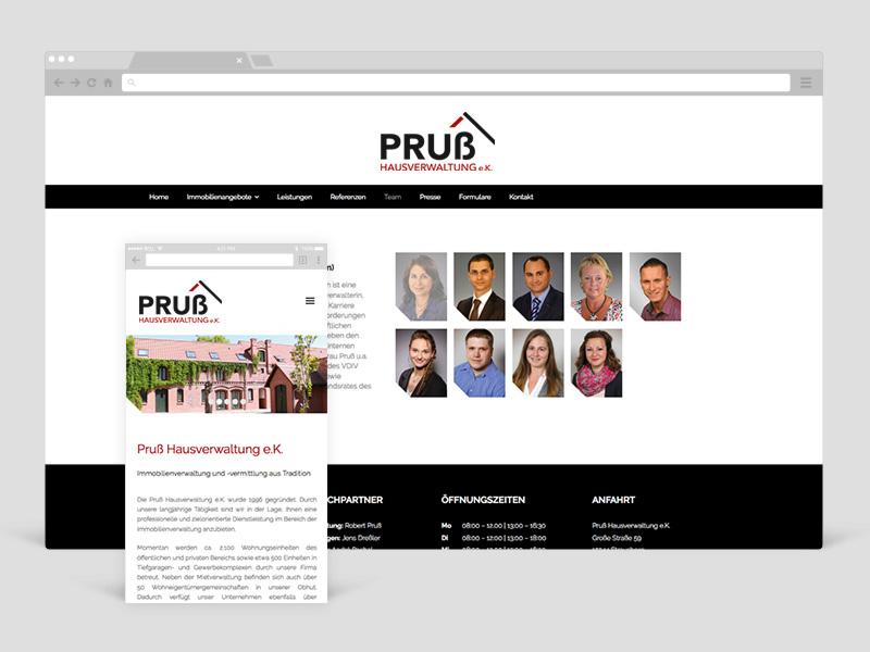 Schön Druckerei Website Vorlage Galerie - Dokumentationsvorlage ...