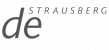 strausberg-design-logo_white